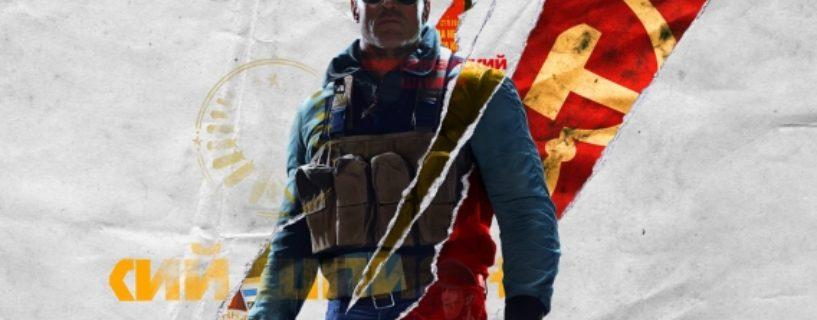 Call of Duty: Black Ops Cold War – Erste Next-Gen Konsolen Features bestätigt