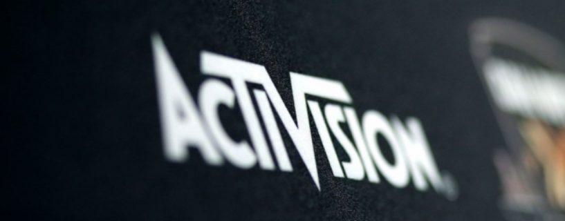 Activision reicht Klage gegen Cheat-Hersteller ein, CXCheats stellt Verkauf von Cheat Software ein