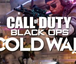 Call of Duty: Black Ops Cold War – Multiplayer: Offizieller Trailer, Gameplay Videos, Waffen, Maps und mehr…