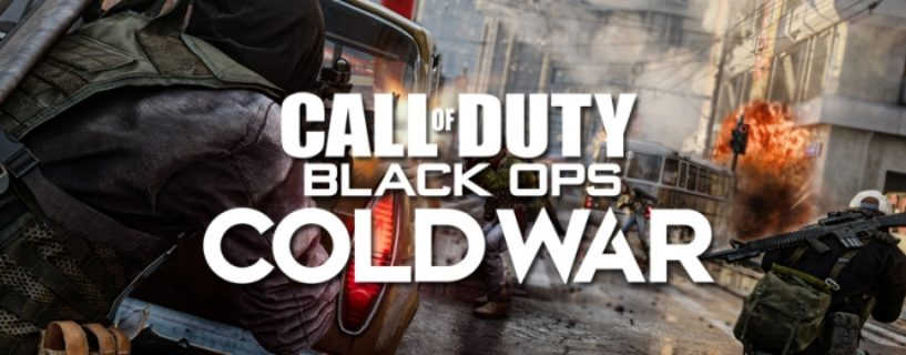 Call of Duty: Black Ops Cold War – Neues Scorestreak System erklärt