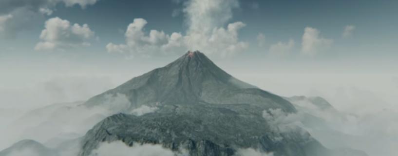 """PUBG: Neuer Teaser Trailer zur neuen Map """"Paramo"""" gibt weitere Details bekannt"""
