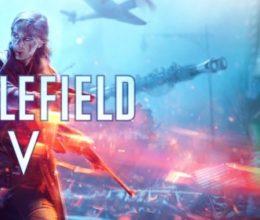 Battlefield V: Update für Community Games zusammen mit neuen Elite Soldaten im November