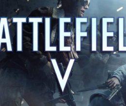 Battlefield V: DICE verteilt zu Halloween Ingame Geschenke an die Community
