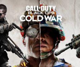 Call of Duty: Black Ops Cold War – Ein Fortschritt für die Serie