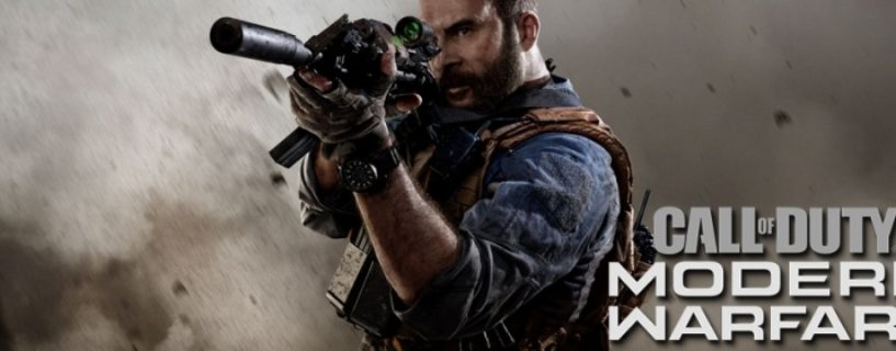 Call of Duty: Modern Warfare und Warzone: Neues Update macht Platz auf der Platte, Private Warzone Matches & Next Gen Konsolen Support