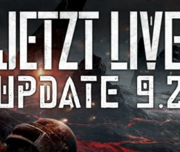 PUBG: Update 9.2 ist jetzt für PC Spieler verfügbar