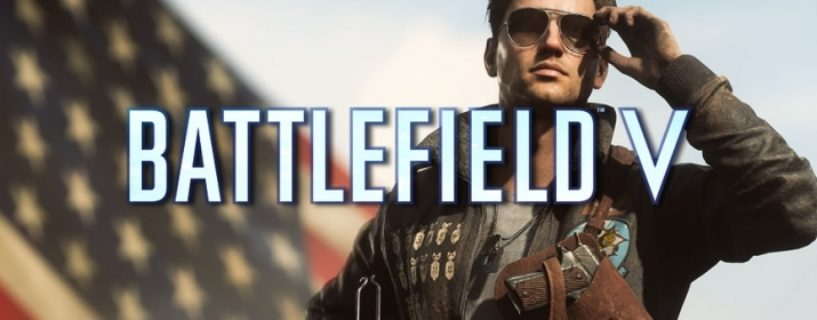 Battlefield V: Neues Update mit kleinen Verbesserungen erscheint bereits Morgen