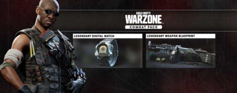 """Call of Duty: Black Ops Cold War & Warzone – Kostenloses Combat Pack """"Penumbra"""" für Playstation Plus Mitglieder verfügbar"""