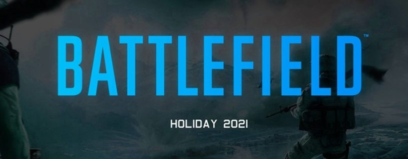 Battlefield 6 soll auch über Roboterhunde als Gadget oder Fahrzeuge verfügen
