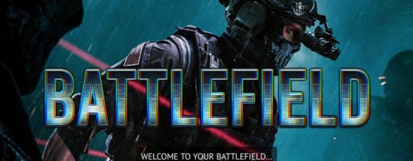 Battlefield 6: EA plant Neustart und lässt sich von Call of Duty Modern Warfare inspirieren
