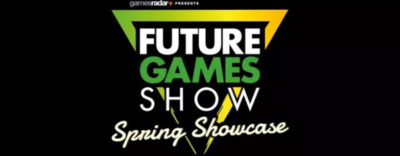 Battlefield 6 Enthüllung im Rahmen der Future Games Show am 25. März 2021 möglich