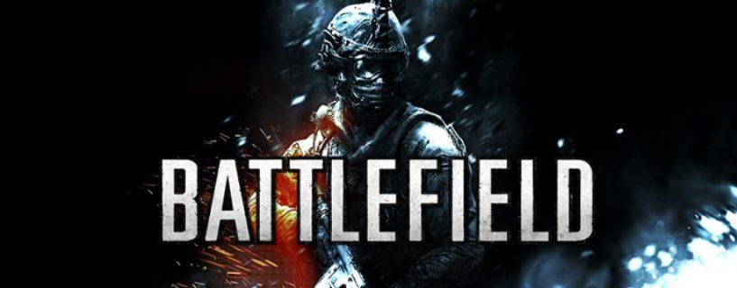 Battlefield Leaker auf Twitter gebannt und löscht seine Videos auf Youtube
