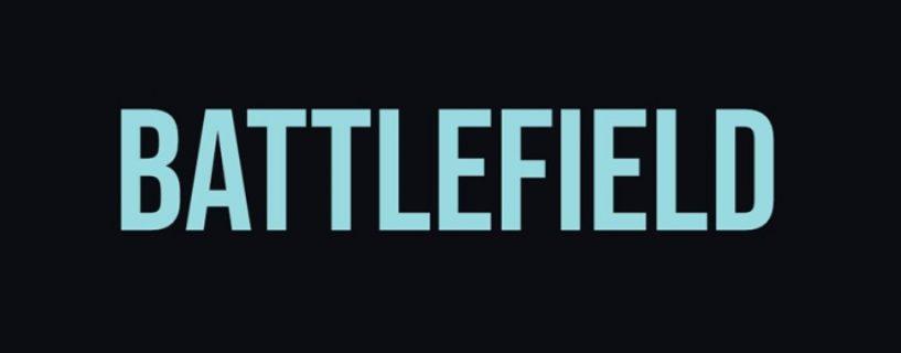 Battlefield 6 Enthüllungstrailer Premiere ist nah, sagt ein Leaker