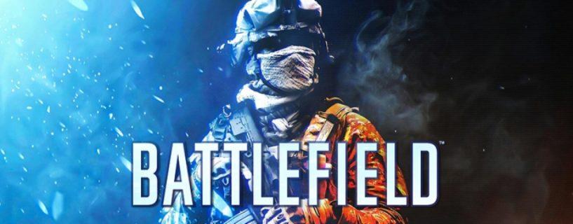 Insider-Informationen zu Zerstörung, Squads und Units, Klassen, Cross-Play sowie Free to Play Elementen in Battlefield 6