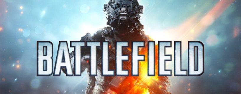 Battlefield 6 eventuell mit 256 Spielern in 128 vs 128 Matches?