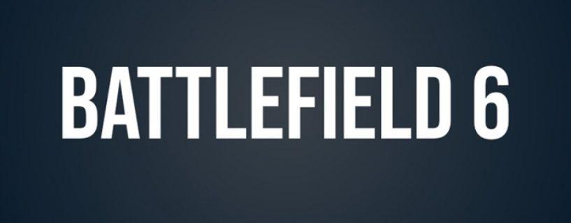 Battlefield 6 soll mit SBMM erscheinen und es besser machen als Call of Duty