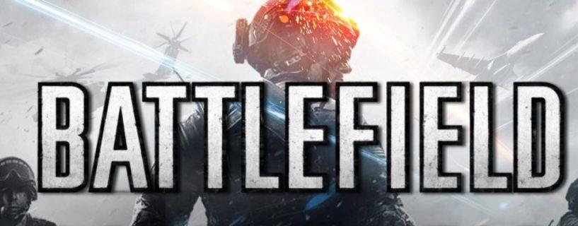 Keine konkreten Ankündigungen für das Battlefield Franchise, aber ein Ausblick auf die Technik, Zerstörung und mehr