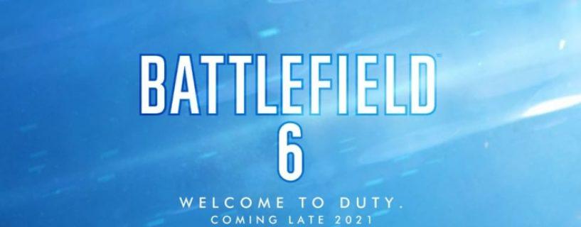 Details zu Battlefield 6 sollen in der Juni Ausgabe des OPM erscheinen