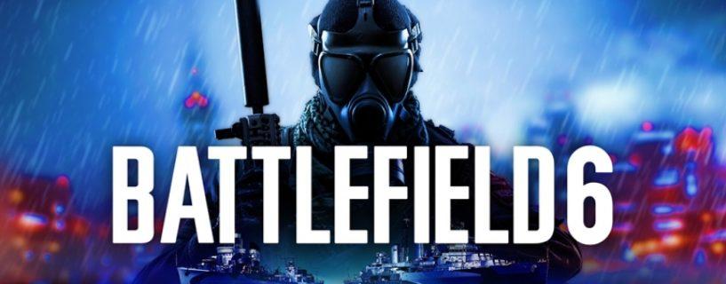 Battlefield 6 könnte laut Insider ohne Singleplayer-Kampagne erscheinen