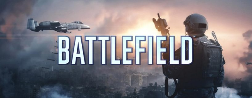 Battlefield 2021: Neuer Leak zum Setting im Jahr 2030, Änderungen im Multiplayer & Spielmodi, Klassen, Trailer Termin und mehr…