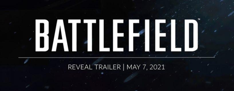 Analyst gibt konkrete Termine für die kommende Battlefield Enthüllung und Trailer bekannt