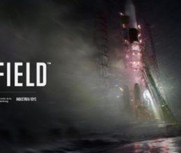 Battlefield 6: Einschätzung von Leaker Tom Henderson und Leak-Übersicht