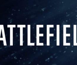 Battlefield 6: Audiospur des Reveal Trailers geleakt