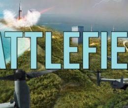 Chinesische Rakete als möglicher Grund für Verspätung des Battlefield Reveal Trailers