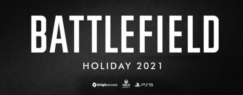 EA CEO bestätigt Battlefield 6 Enthüllung für Juni, Live-Service ohne Premium-Abo und mehr…