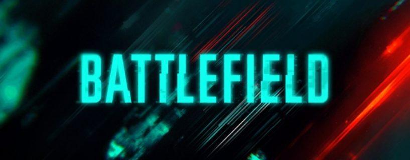 Kommendes Battlefield mit Waffen-Anpassungsmöglichkeiten wie in Call of Duty