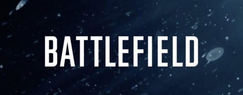 Battlefield Alpha könnte früher als gedacht und schon im Juni starten