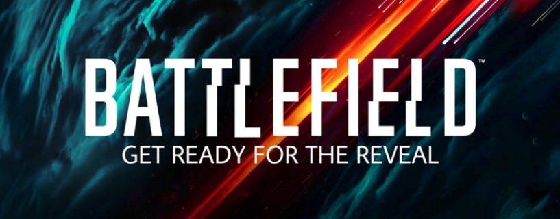 Heute: Battlefield Reveal Show und Reveal Trailer – So kannst du sie dir ansehen