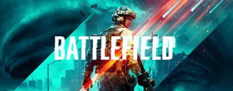 Umfangreicher Origin Leak bestätigt Battlefield 2042 als Namen, Spieleranzahl, Releasedatum, Screenshots und mehr…