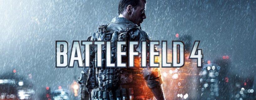 Battlefield 4: Stark erhöhte Spielerzahlen dank Battlefield 2042 und kostenloser PC Version – DICE erhöht Server-Kapazitäten