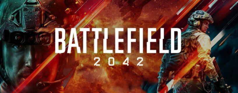 Battlefield 2042: DICE gibt viele Antworten zum Cross-Play, Technical Playtest, blöden Bots, Fahrzeugen und mehr!
