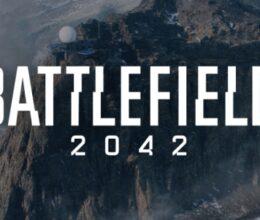 Battlefield 2042: Keine RSP / Mietserver & Ranked sowie E-Sport Modus zum Release