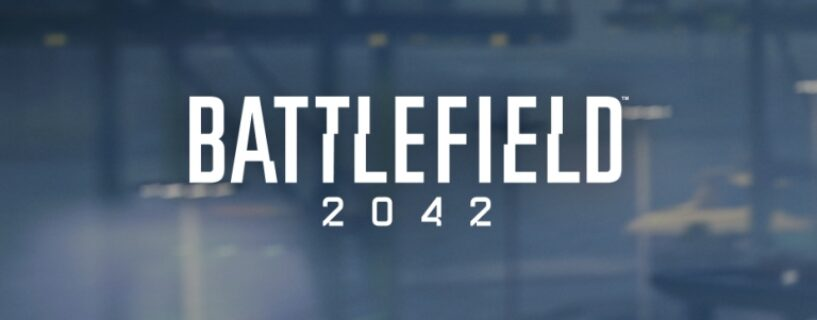 Battlefield 2042: Das erwartet uns an Naval Warfare zum Release