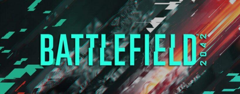 Battlefield 2042: Informationen zu den nächsten fünf Spezialisten geleakt