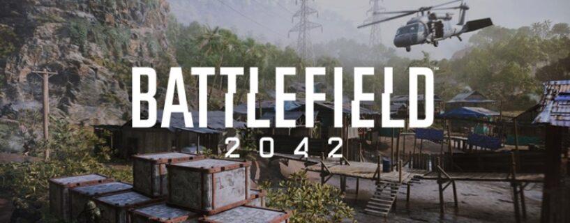 Battlefield 2042 Gameplay und Grafik sollen laut Insider hinter den allgemeinen Erwartungen liegen