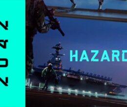Battlefield 2042: Wird der Hazard Zone Spielmodus erst im kommenden Jahr erscheinen?