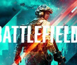Dataminer enthüllt Details zu Gadgets in Battlefield 2042