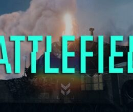 Battlefield 2042: DICE kündigt mehr Fahrzeuge für Beta Map Orbital an