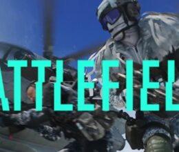 Battlefield 2042: Änderungen am Bunny Hopping und ADAD Spamming