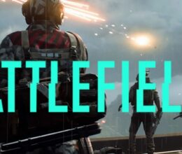 Battlefield 2042: Neuer Non-Gameplay Werbetrailer veröffentlicht